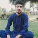 Workhopper profile page Abdul Wahab