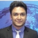 Workhopper profile page VINAY VENKATESAN