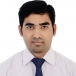 Workhopper profile page Waqar Daud