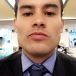 Workhopper profile page ALBERTO