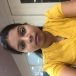 Workhopper profile page Priyanka Saroha