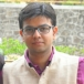 Workhopper profile page Neeraj Banait