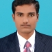 Workhopper profile page MURALI S