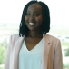 Workhopper profile page Keza Kyanzaire - Market Research Analyst