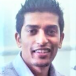 Workhopper profile page Karthik Ramachandra