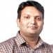 Workhopper profile page Rajeev Singh