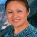 Workhopper profile page Sheryl Ang