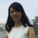 Workhopper profile page Lisa WANG