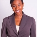 Workhopper profile page Kari Davis