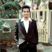 Workhopper profile page Sagar Mehta