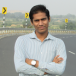 Workhopper profile page Tushar Nikam