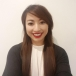 Workhopper profile page jowella mendoza