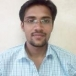 Workhopper profile page Rahul vitthal Shirsath