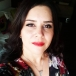 Workhopper profile page Haifa Hajri