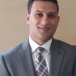 Workhopper profile page Rahim Jiwani