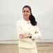 Workhopper profile page Tahereh