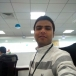 Workhopper profile page Rohit Kaushal