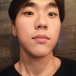 Workhopper profile page Michael Kang