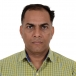 Workhopper profile page Rajesh Sindhu