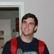 Workhopper profile page Nicholas Flynn
