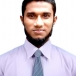 Workhopper profile page Akram Hossain