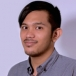 Workhopper profile page Francis Maria Regalado