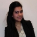 Workhopper profile page Anum Rehman