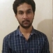 Workhopper profile page Pankaj Thakkar