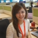 Workhopper profile page Arah Jae Marcelo