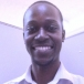 Workhopper profile page Roy Kusemererwa