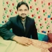 Workhopper profile page Malik Irfan