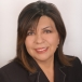 Workhopper profile page Sylvia Urbina