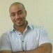 Workhopper profile page Kaled Saleh