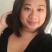 Workhopper profile page Sheryl Lan