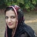 Workhopper profile page Zehra786