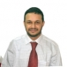 Workhopper profile page Alston Lobo