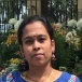 Workhopper profile page divya