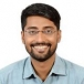 Workhopper profile page Amit Mohol