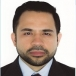 Workhopper profile page OSMAR ANDRES RODRIGUEZ DIAZ