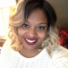 Workhopper profile page Tamika M.