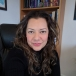 Workhopper profile page Graciela Barrios