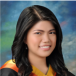 Workhopper profile page Leah D. Marañan