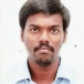 Workhopper profile page MUTHU SAMY