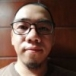 Workhopper profile page Jose Mari Mallari