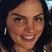 Workhopper profile page Kerry Buono