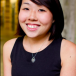 Workhopper profile page Tiara Chen