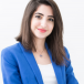 Workhopper profile page Reem Bacha