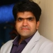 Workhopper profile page Aashish