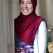 Workhopper profile page Omnia Mostafa Mahmoud Lotfy