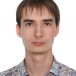 Workhopper profile page Vadim Yangunaev